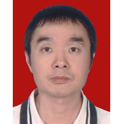 蔡镇荣先生