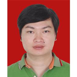 陈兴洲先生