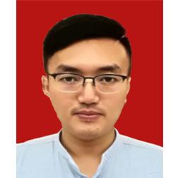 吴洁鑫先生
