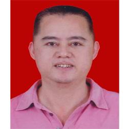王健伟先生