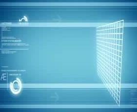 CMMI 3级/4级/5级软件能力