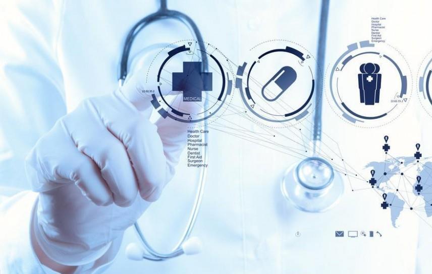 ISO13485医疗器械