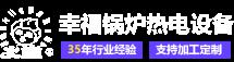 青岛幸福锅炉热电设备有限公司