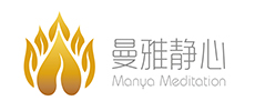 抑郁症治疗,广州曼雅心教育咨询有限公司