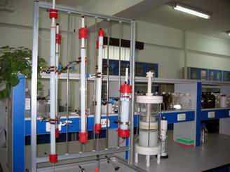 原核表达系统大规模蛋白表达及纯化.jpg