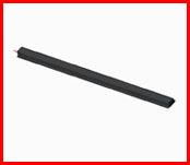 A形尺闸门开度传感器(闸门开度仪)产品说明书
