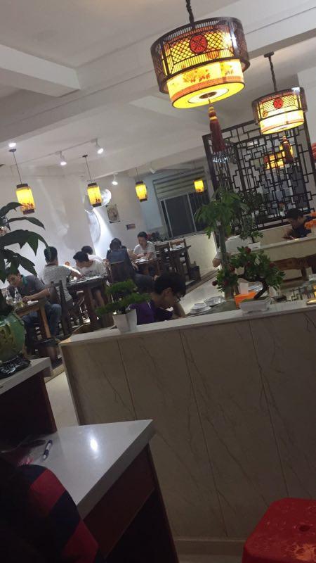 白沙洲260平餐馆酒楼急转