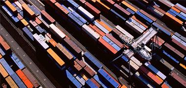 深入产业链调研后,大佬林军这样说:大宗商品传统贸易商要消亡了