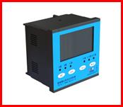 EK-MC闸门开度测控仪(多功能控制器)