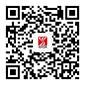 北京环球瑞视传媒文化有限公司
