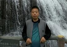 陈永建  资深食品品控经理