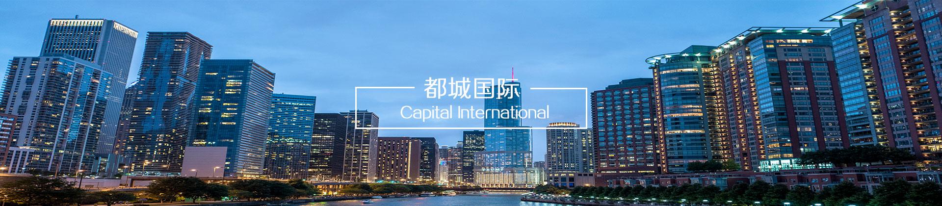 杭州磐银企业管理有限公司