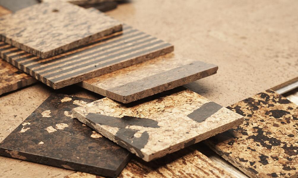 选购技巧:伪劣瓷砖和装饰陶瓷的特点