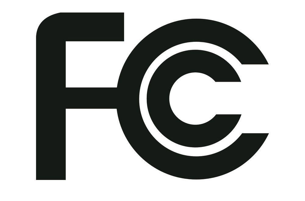 FCC认证(美国)