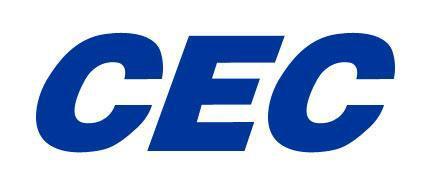 CEC能效认证(美国)