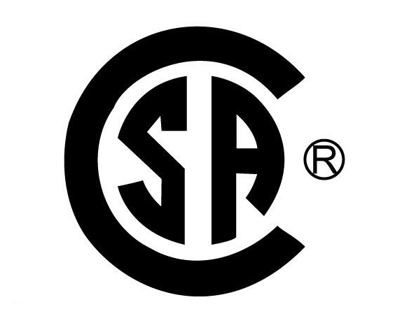 CSA认证(加拿大)