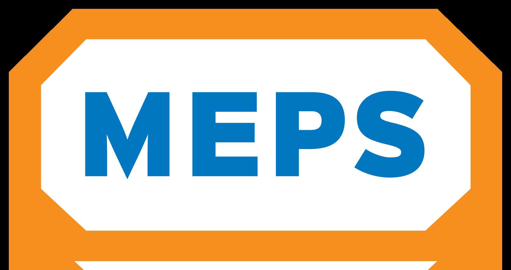 MEPS能效认证