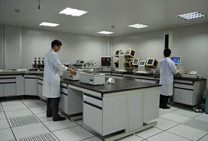 AZO(偶氮化合物)