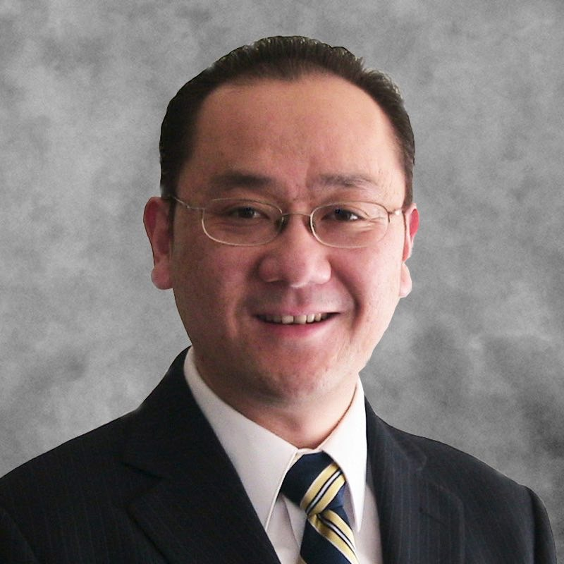 David (Dongliang) Ge