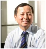 Dr. Tse Wen Chang