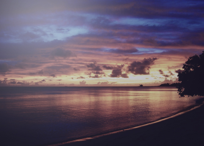 马绍尔群岛共和国