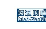 北京迈迪顶峰医疗科技有限公司