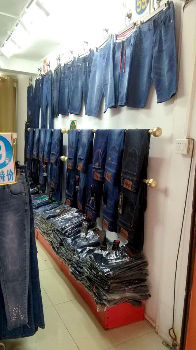 伟德BETVlCTOR15伟德BETVICTOR 娱乐场公司广东清远李老板新店开业!