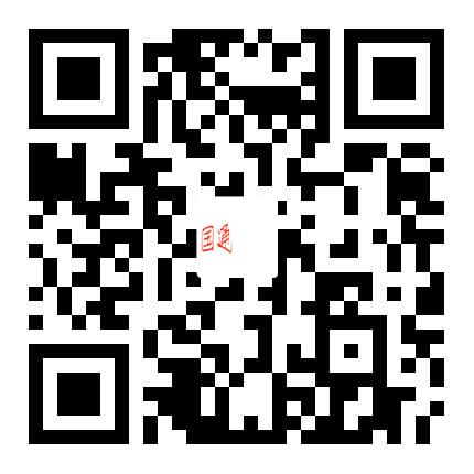 甘肃龙8国际官网首页