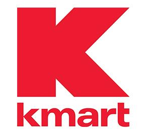 Kmart验厂