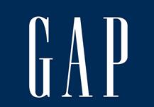 GAP验厂