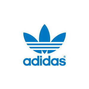Adidas验厂