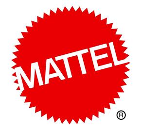 Mattel验厂