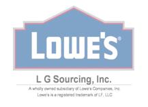 Lowe's验厂