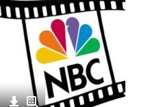 NBCU环保认证