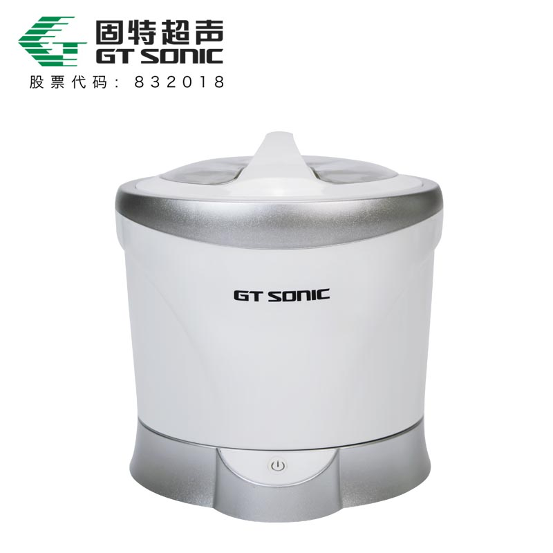 GT-U3 超声波茶具清洗机