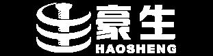 深圳螺丝生产厂家-深圳市豪生不锈钢制品有限公司