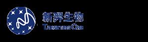 北京天健惠康生物科技有限公司