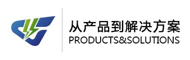 杭州固恒能源科技有限公司