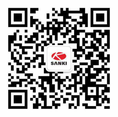 鄭州三金石油設備制造有限公司