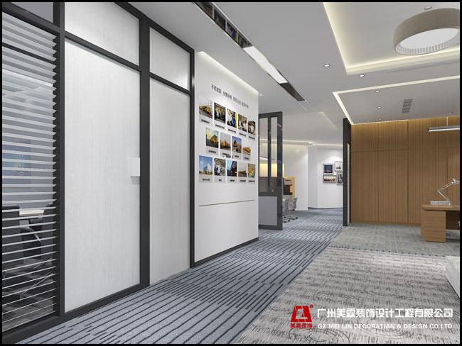 中国铁建高新装备股份有限公司