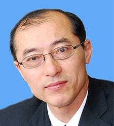 Fu Ping Yao