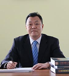 Zhiyong Shen
