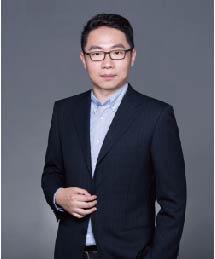 CHEN Wei (Kevin)