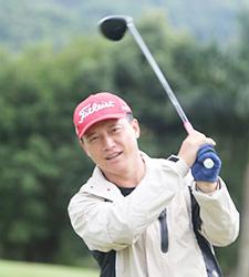 Jiong Xu