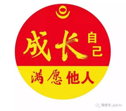 【咿呀集团党支部】重走红军路 重温革命史