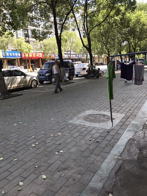江汉区长港路汽修店(优转).铺