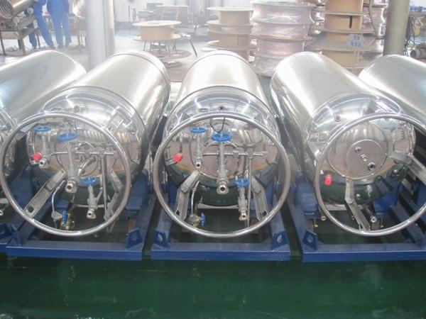 SI Series-CDPW600-285/340/400/450/495-1.45I