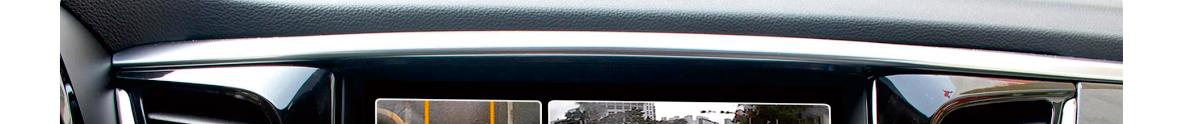 車視野高端360全景--鎮店之寶