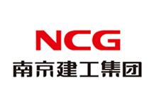奇立泵业客户-南京建工集团