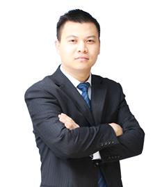 北京改进伟业管理咨询有限公司